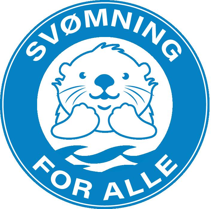 Svømning for alle